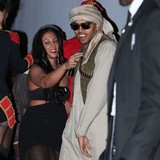 Chris-Brown:-Dont-hate-on-my-costume