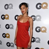 Rihanna-stands-out-at-GQ-party