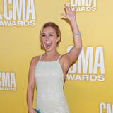 Hayden-Panettiere-reveals-music-fears