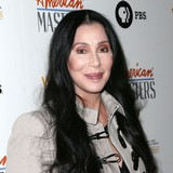 Cher-was-crazy-about-David-Geffen