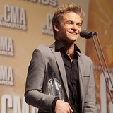 Hunter-Hayes:-Swift-might-write-a-song-about-me