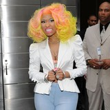 Minaj:-I-dont-do-music-for-awards