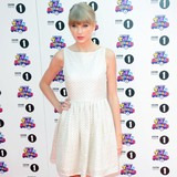Taylor-Swift-receives-death-threats