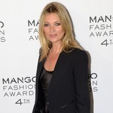 Kate-Moss-tells-Kills-husband-to-look-elsewhere-for-inspiration