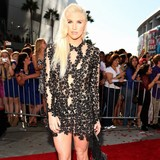 Ke$ha:-This-is-a-facade
