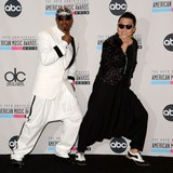 Psy:-MC-Hammer-collaboration-was-massive