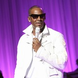 R.-Kelly-headed-for-Broadway?