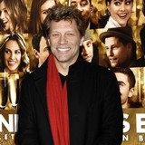 Jon-Bon-Jovi:-Daughters-overdose-a-tragedy