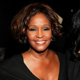 Whitney-Houston-and-Elton-John-inducted-into-Grammy-Hall-of-Fame