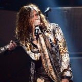 Steven-Tyler:-Sports-anthem-is-a-dream-come-true