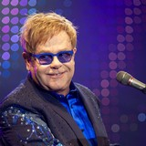 Elton-John-and-Furnish-expecting-baby-boy