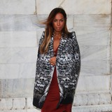 Leona-Lewis-coy-about-Christmas