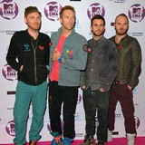 Coldplay-to-take-three-year-hiatus