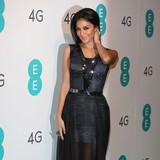 Nicole-Scherzinger:-I-wanted-to-be-J-Lo