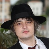 Pete-Doherty:-I-loved-Winehouse