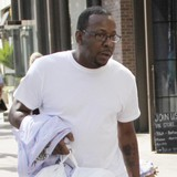 Bobby-Brown-snubbed-by-Bobbi-Kristina