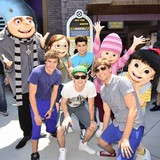 One-Direction:-Our-dolls-are-authentic