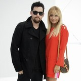 Joel-Madden:-Wife-Richie-is-unstoppable