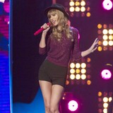 Taylor-Swift:-I-wouldnt-make-the-VS-model-cut