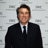 Bryan-Ferry-fascinated-by-music-epochs