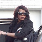 Bobbi-Kristina-crashes-car