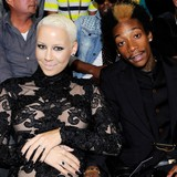 Wiz-Khalifa:-Ill-be-married-in-weeks