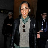 Alicia-Keys-amazes-at-album-launch-party