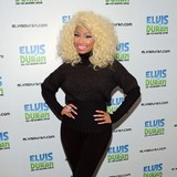 Nicki-Minaj-wants-fans-to-fight-back
