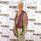 Dionne-Warwick-wants-Oscar