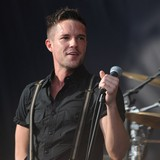 Brandon-Flowers:-Ill-never-be-important-idol