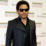 Marvin-Gayes-son-slams-Lenny-Kravitz-movie-plans