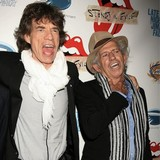 Keith-Richards:-Jaggers-like-my-brother