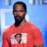 Jamie-Foxx:-I-get-advice-on-whats-hot