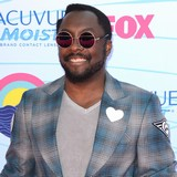 Will.i.am:-Spears-is-a-sweetheart