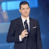 Michael-Buble-thrilled-with-Witherspoon-duet