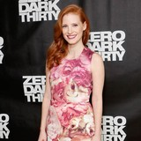 Jessica-Chastain:-I-wanted-to-be-Diana-Ross