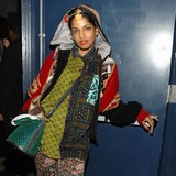 M.I.A.:-I-wanted-to-change-the-world