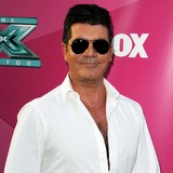 Simon-Cowell:-One-D-dont-need-Grammys