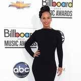 Alicia-Keys-excited-for-Grammys