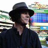 Jack-White-recalls-tough-childhood