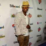 Ne-Yo:-Singers-should-write