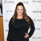 Jenni-Rivera-mourned