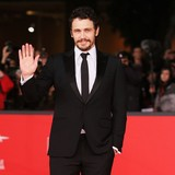 James-Franco:-My-dads-death-inspired-song