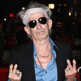 Keith-Richards:-Florence-can-dance
