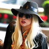 Gaga-to-tone-down-image-for-Stones-concert