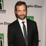 Apatow,-Stiller-wrote-Rolling-Stones-comedy