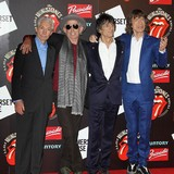 The-Rolling-Stones-not-punctual-with-presents