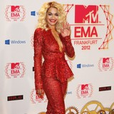 Rita-Ora-upset-over-Twitter-feud