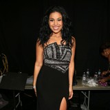 Jordin-Sparks-leads-Whitney-tribute