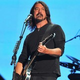 Dave-Grohl-denies-Nirvana-reunion